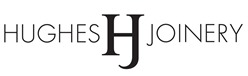 Hughes Joinery