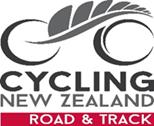 WEST COAST NORTH ISLAND CYCLING CENTRE INC Handbook