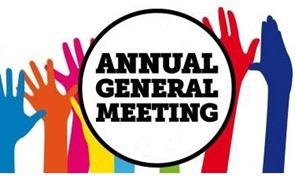 2021 Bike Manawatu Annual General Meeting– Friday 30th April 2021
